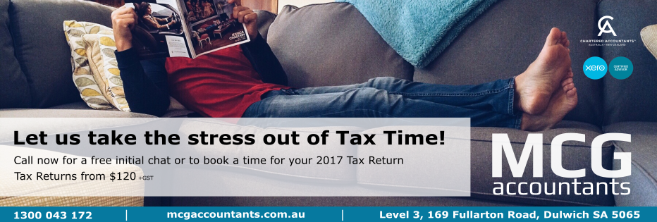 mcgaccountants_tax_time_july2017