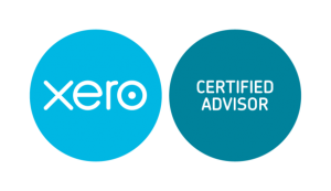 xero_certified_advisor_home