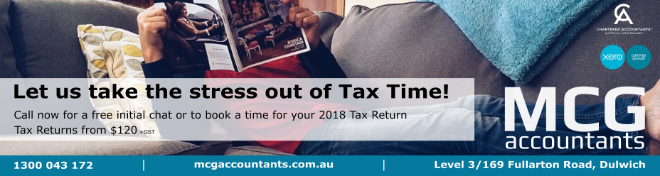 mcg-accountants-2018-tax-return
